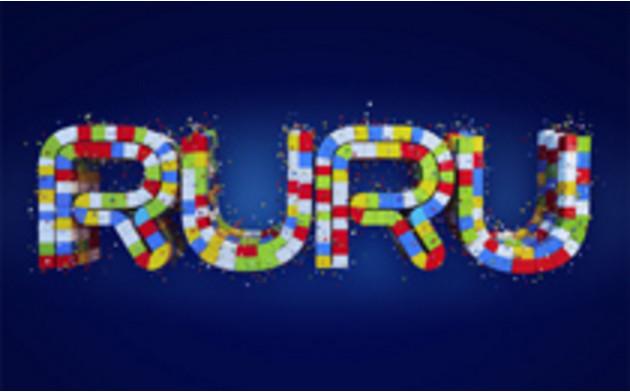 Платежный сервис RURU
