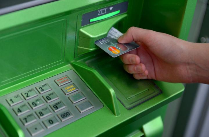 ТВ Телекарта легко оплатить с помощью карты Сбербанка