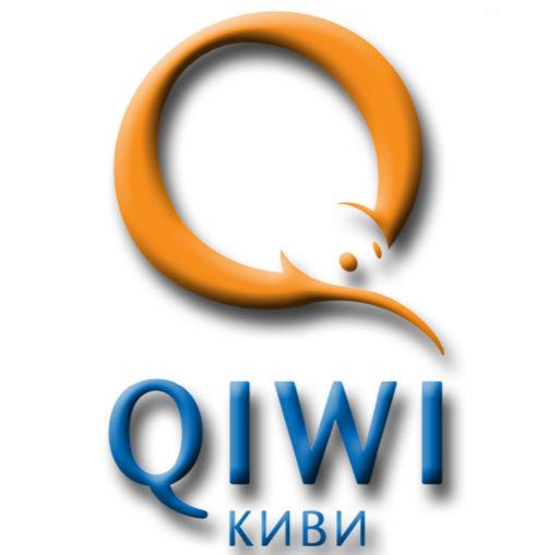 qiwi bank jsc положил деньги