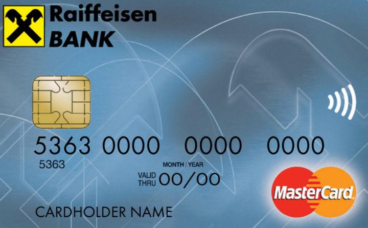 Для предотвращения повышения задолженности по кредитной карте, рекомендовано, своевременно погашать долг, внося на карту средства любым понравившимся клиенту способом.