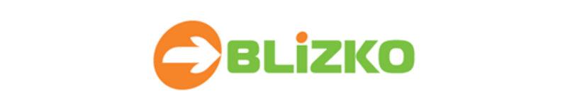 BLIZKO — это отправка переводов по России и в страны ближнего зарубежья