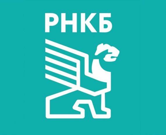 Как перевести деньги на карту РНКБ Крым