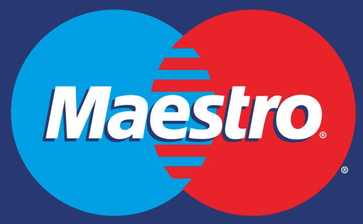 Для отправки средств с Теле2 на карту Maestro воспользуйтесь разделом Переводы на банковский счет