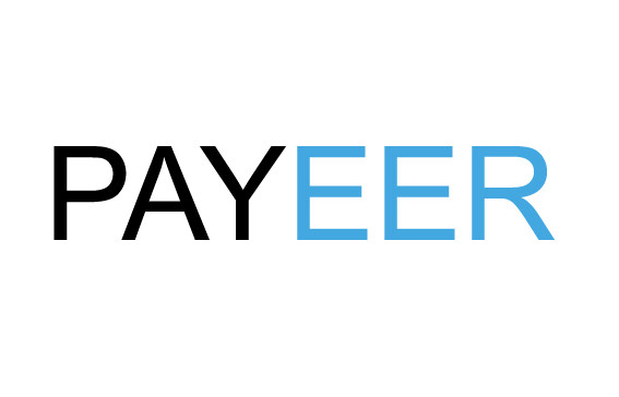 Как перевести деньги на Payeer
