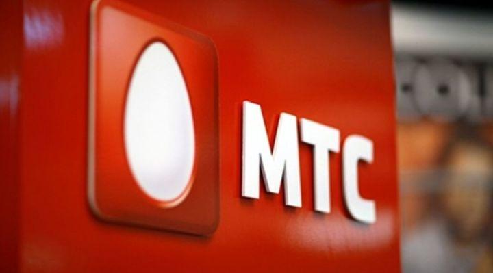 Как перевести деньги с МТС на МТС через смс бесплатно