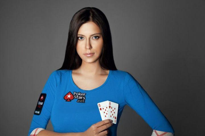 Можно воспользоваться любым удобным для вас способом, чтобы положить деньги на покер старс