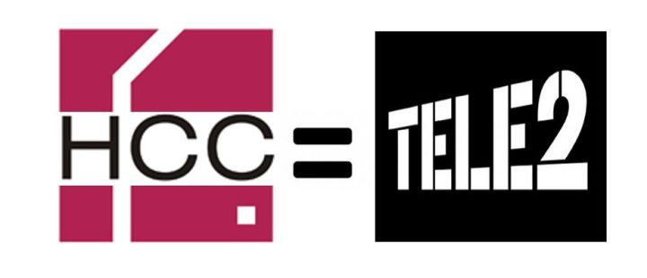 Обо всех услугах и опциях, доступных для пользователей НСС можно узнать на сайте Теле2