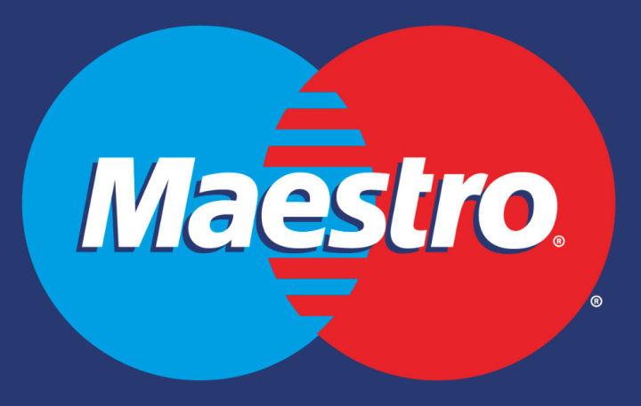 Положить деньги Сбербанк Маэстро
