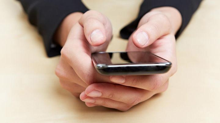 Есть несколько доступных вариантов перечислить деньги с телефона Megafon