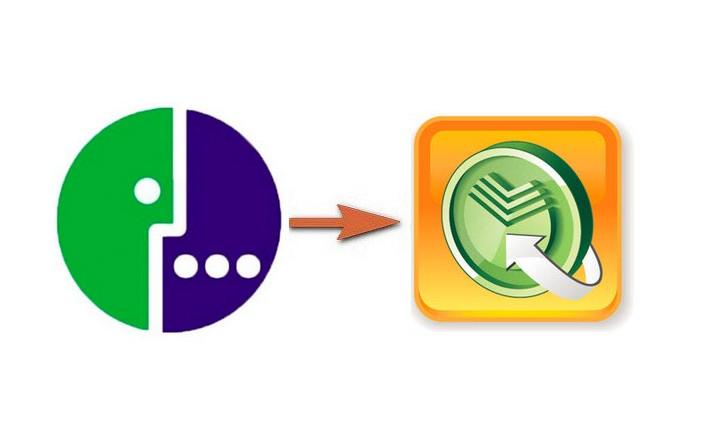 Как переводить деньги с Мегафона на банковскую карту