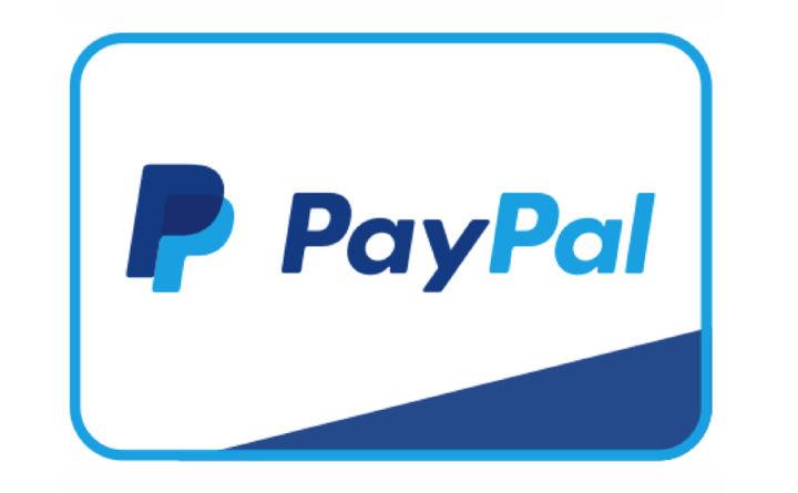 Как положить деньги на Пайпал с карты