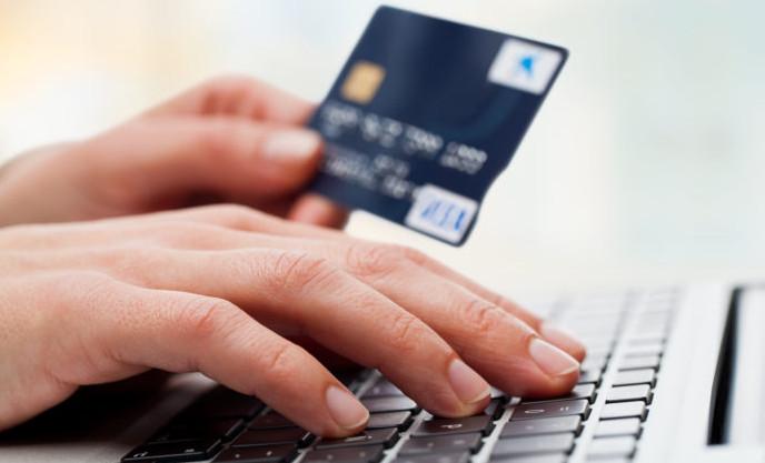 Как привязать банковскую карту к Алиэкспресс, отвязать, изменить и удалить, привязанную карту