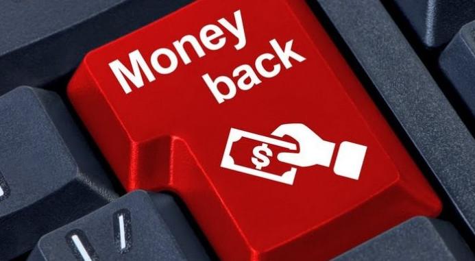 Как вернуть деньги с Алиэкспресс, если товар не пришел, а время истекло; если изменил заказ