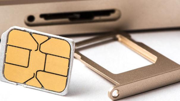 При замене испорченной или утерянной симки вы получаете новую карту с тем же остатком средств и тарифом
