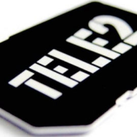 Как взять обещанный платеж на Теле2