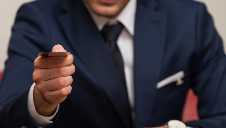 Какие банки дают кредитные карты без справки 2-НДФЛ