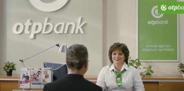 Если вы потеряли договор и не можете оплатить кредит, следует обратиться в отделение банка, где вам предоставят дубликат договора