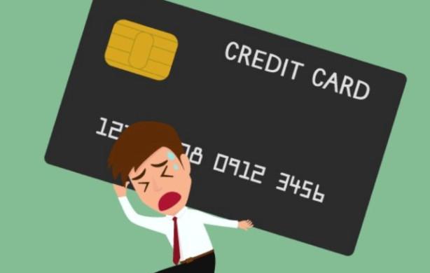 Как быстро погасить кредитную карту Сбербанка без процентов