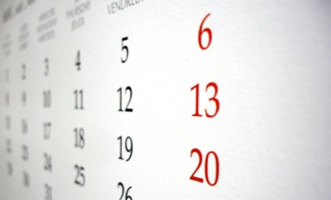 Платежный период по кредитной карте: что такое отчетный период в Сбербанке