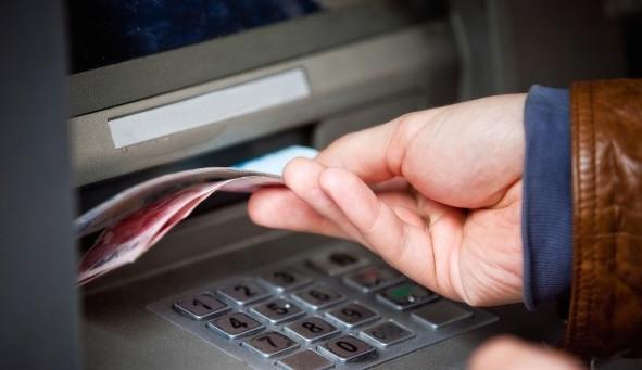 Кредитная карта без комиссии за снятие наличных: льготный период без процентов