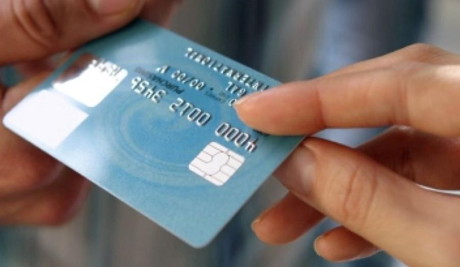 Кредитная револьверная карта Сбербанка: как пользоваться, как получить, условия