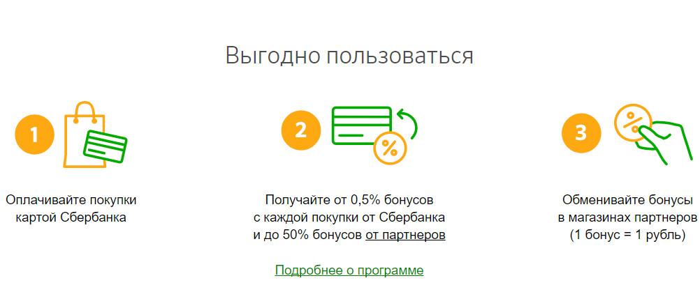 Пользоваться кредитной картой выгодно во время грэйс периода, так как с каждой покупки вы получаете бонусы, которые можно обменивать в магазинах партнерах