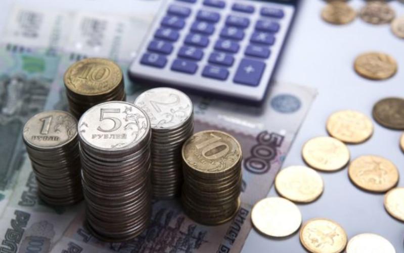 Как начисляются проценты по кредитной карте Сбербанка: при снятии наличных, пример