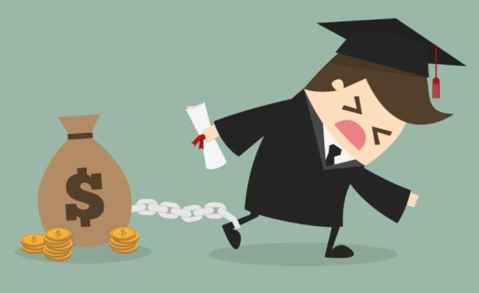 Рефинансирование кредитной карты других банков: Тинькофф, ВТБ 24, Сбербанк