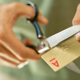 Как закрыть кредитную карту Альфа-Банка