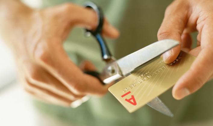 Как закрыть кредитную карту Альфа-Банка онлайн, если нет отделения в городе