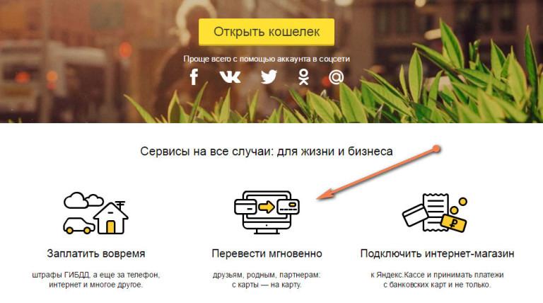 http://perevodidengi.ru/wp-content/uploads/2016/04/Dlya-mgnovennogo-perevoda-s-kartyi-na-kartu-dazhe-ne-obyazatelno-imet-koshelek-YAndeks.Dengi-768x428.jpg