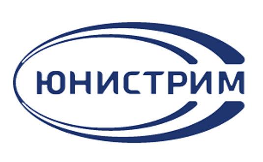 Изображение - Где получить перевод юнистрим yunistrim-denezhnyie-perevodyi-v-kakih-bankah