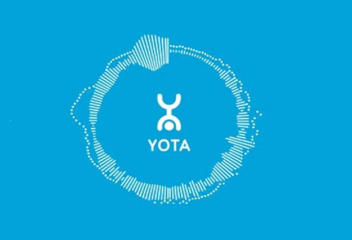Изображение - Как положить деньги на йоту через банковскую карту Kak-polozhit-dengi-na-Yota