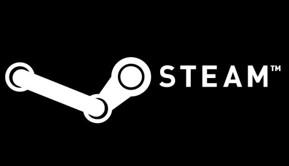 Какой адрес выставления счета в Steam при оплате кредитной картой Visa или Mastercasd; что такое строка 2