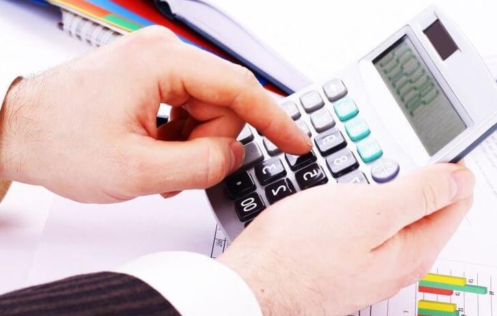 кредитная карта без подтверждения дохода гражданина