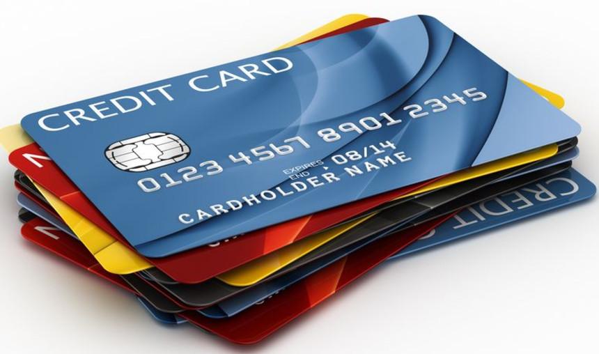 в каком банке выгодно оформить кредит