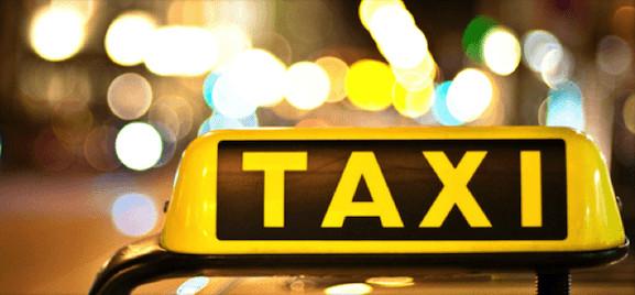 Изображение - Заработок в такси в москве на своей машине 2017-10-05_125244