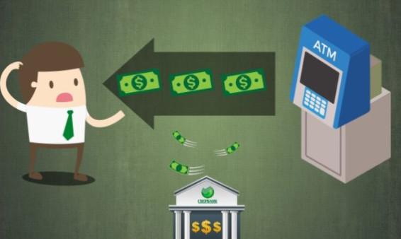 Изображение - Как обналичить деньги на кредитной карте сбербанка 2017-10-19_203207
