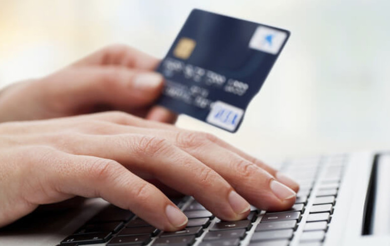 Изображение - Как обналичить деньги на кредитной карте сбербанка 2017-10-19_203514